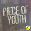 Piece Of Youth