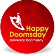 Universal Doomsday