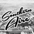 Southern Aire