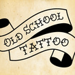 Old School Tattoo™