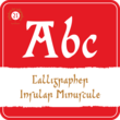 Cal Insular Minuscule