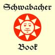 Schwabacher™