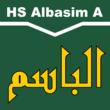 HS Al Basim A