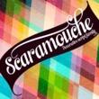 Scaramouche™