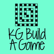 KG Build A Game
