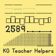 KG Teacher Helpers