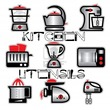 Kitchen Utensils™