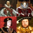 English Monarchs™