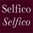 Selfico