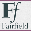 Fairfield®