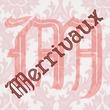 Merrivaux™