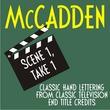 McCadden JNL
