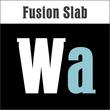 PF Fusion Slab™