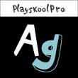 PF Playskool Pro™