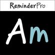 PF Reminder Pro™