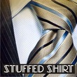 Stuffed Shirt JNL