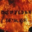 Devilish™