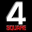 4square