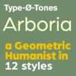 Arboria™