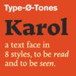 Karol™