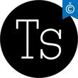 Technik Serif