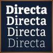Directa Serif™