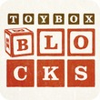 P22 ToyBox Blocks™