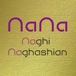NaNa Pro