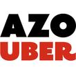 Azo Sans Uber