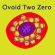 Ovoid Two Zero