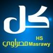 HS Masrawy