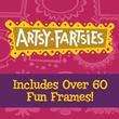 Artsy Fartsies™