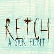 Retch