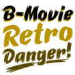 B-Movie Retro
