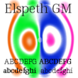 Elspeth GM
