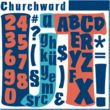 Churchward Brush™