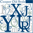 Cooper Old Style™
