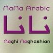NaNa Arabic