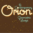 Orion MD