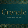 Grenale™