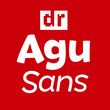 DR Agu Sans