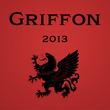 Griffon™