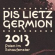 PiS LIETZ Germion