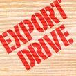 Export Drive