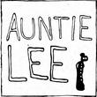 Auntie Lee