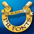 PR-Scrolls-02