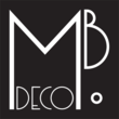 MB DECO