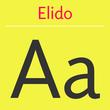 Elido™