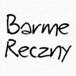 Barme Reczny
