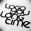 LogoYouLongTime